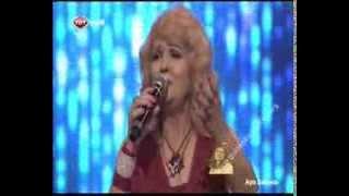 Ben Olmalıydım - Gülden Karaböcek & Ahmet Selçuk İlkan - Aynı Sahnede