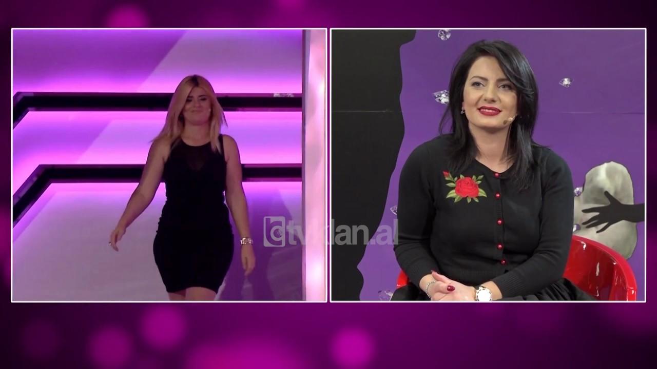E diela shqiptare - Ka nje mesazh per ty - Pjesa 2! (18 nentor 2018)