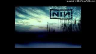 "Nine Inch Nails ""Ghosts 19 dextropropoxyphene mix"""