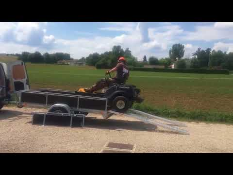 Jardinage Bonjour Services Montauban