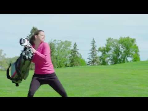 2nd Swing Golf Commercial: Buy, Sell, and Trade Golf Clubs