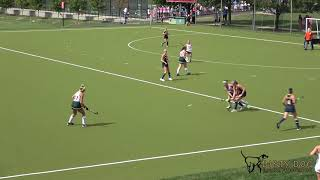 JBS v MICDS Field Hockey, Sept 28 2019