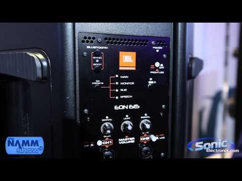 jbl-eon-615-portable-speaker-|-namm-2014