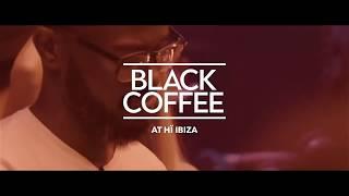 Play Muyè (Black Coffee Remix)