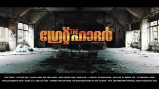 The Great Father | Original Soundtrack | Mammootty | Haneef Adeni |  Sushin shyam | August Cinemas