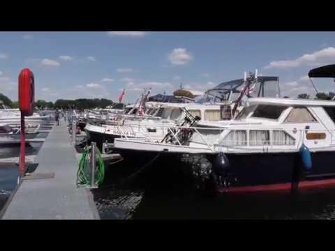 Wohnmobilstellplatz Ostsee Kiel Kanal und Fördeblickиз YouTube · Длительность: 2 мин35 с