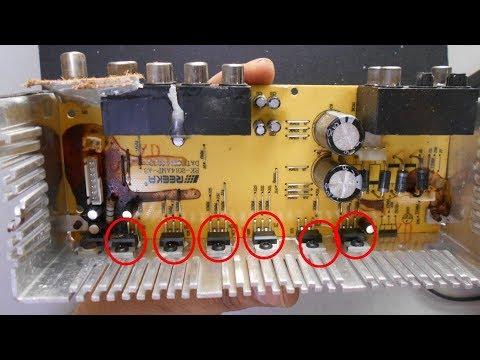 how-to-repair-mitashi-5.1-music-system-speaker-problem-easily
