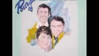 The Sandpipers - Where There