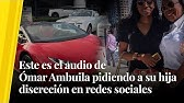 Los Memes De Jenny Ambuila Cayo Por Comprarse Un Lamborghini