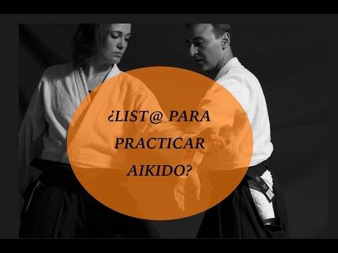 ¿list@-para-practicar-aikido?