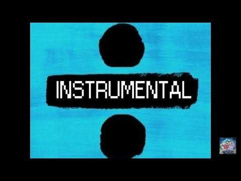 ed-sheeran---shape-of-you-[remake-instrumental---arabic-drum-style/rap-]-2018