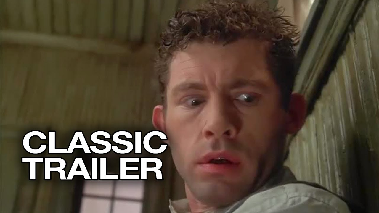 Download Mousehunt (1997) Classic Trailer - Nathan Lane Movie HD
