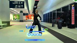 Dance4Love video