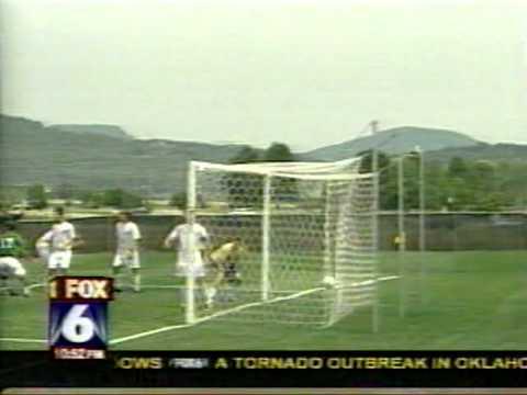 John Carroll Catholic High School Soccer