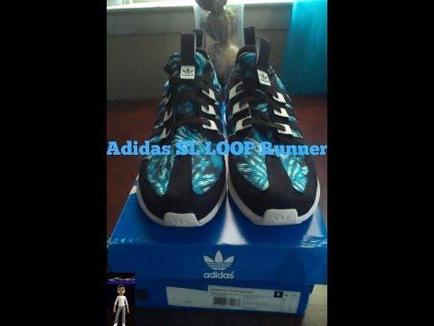 adidas-sl-loop-runner-blue