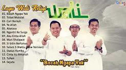 Video Mix - Bocah Ngapa Yak - Lagu Religi Wali 2018 - Playlist