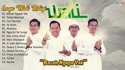 Bocah Ngapa Yak - Lagu Religi Wali 2018  - Durasi: 56:17.