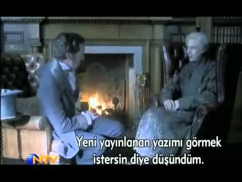 Einstein E=mc^2 Belgeseli - NTV(Türkçe)
