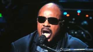 Stevie Wonder feat. Jeff Beck - Superstition (So What The Fuss)