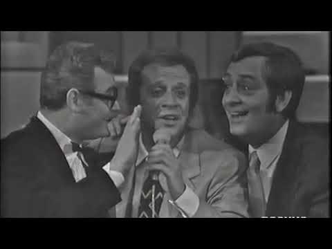 Piano Trio -