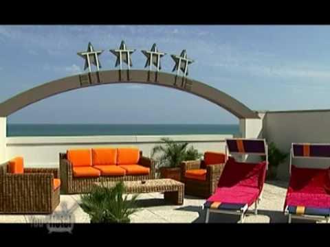 Hotel Du Soleil Rimini