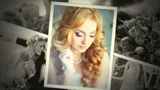 Свадебный стилист(, 2014-04-23T14:56:49.000Z)