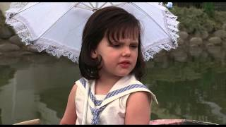 The Little Rascals - Trailer