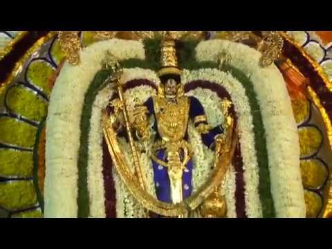 Draupadi Amman kovil Theemithi Festival 4 - YouTube