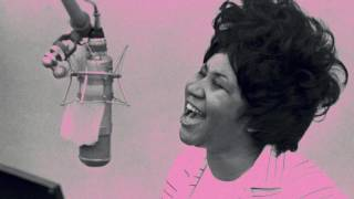 Watch Aretha Franklin It Was You video