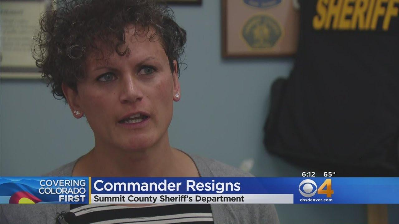 transgender-commander-prepares-to-leave-her-post