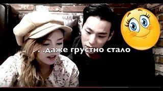 🔴Корейцы читают Русские АНЕКДОТЫ что такое КОЛОБОК Вообще??🔵 한국인들에게 러시아식 유머는?|Minkyungha|경하😉😮  !