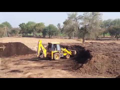 gujarat organic fertilizer himmtngar