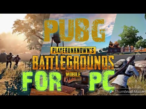pubg-download-for-pc-||-pc-emulator-||-tencent-gaming-||-best-for-pc-gaming-pubg