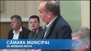 Marcos Viana Pronunciamento 19 04 2017