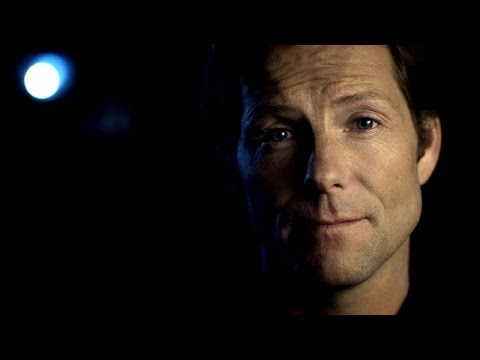 Battlestar Galactica | Imagine Greater | SYFY Australia | SYFY Australia