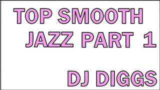 DJ DIGGS AM MIXX - ViYoutube