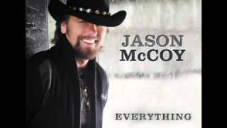 Jason McCoy - She