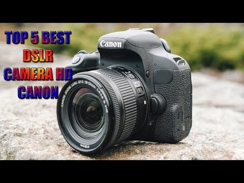 top-5-best-dslr-camera-review-hd-canon-built-in-wifi-with-lens-|||-amazon-go-store