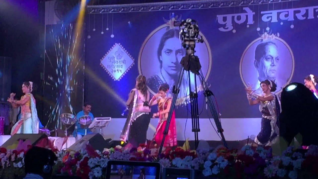 Chandan Chandan Zali Raat Jagdish Patil mp3 download