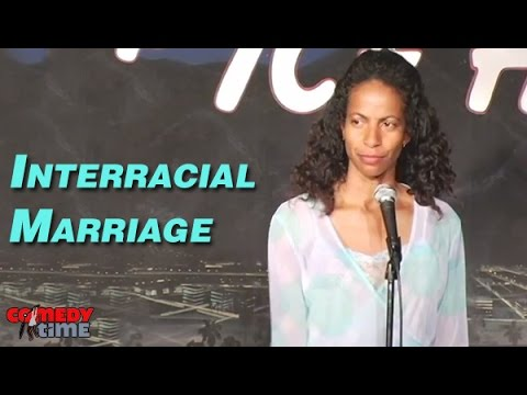 interracial dating massachusetts Free to join & browse - 1000's of singles in boylston, massachusetts - interracial dating, relationships & marriage online.