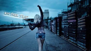 Best of Trap Music Mix