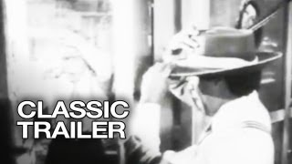 Zoot Suit Official Trailer #1 - John Anderson Movie (1981) HD