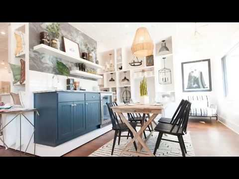 Amazing Pulte Homes Design Center 2017