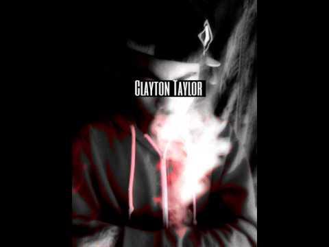Trilion- Clayton Taylor Ft Tampa B
