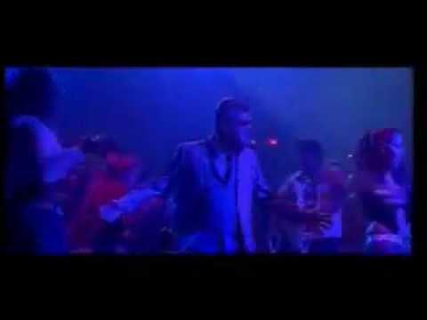 MANKATHA SONG- Vilaiyaadu Mankatha(HD) - trailer