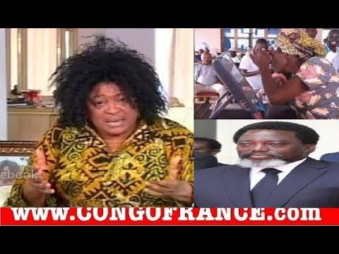 Urgent  MAMAN TSHALA MWANA BA VÉRITÉ CACHÉE NAYE EBIMI BOYOKA MAKAMBU ASALA