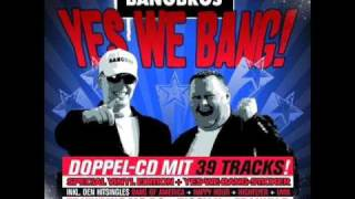 Video Bangbros - Happy Hour (Bangboy the Hour Mix) download MP3, 3GP, MP4, WEBM, AVI, FLV Juni 2018