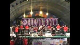 Segudang Rindu - Ratna Antika OM.Monata - osos -
