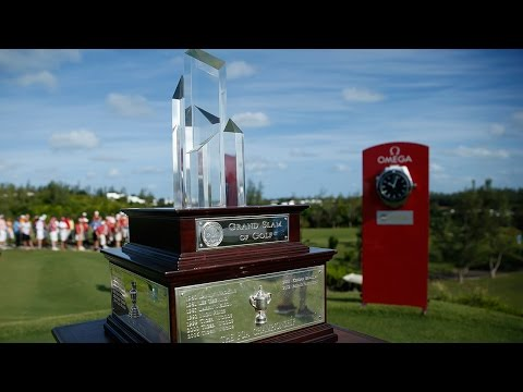 2015 PGA Grand Slam of Golf Cancelled | GOLF.com
