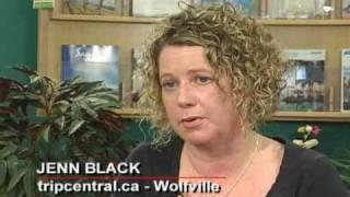 barcelo puerto plata tripcentral ca agent review